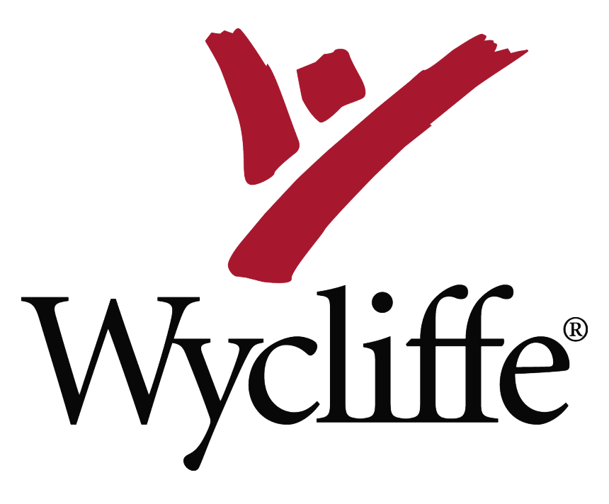 Institute for Bible Translation Logo